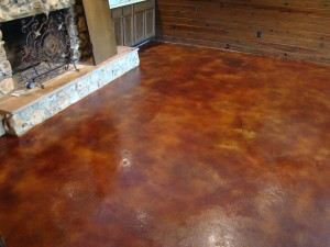 acid-stain-concrete-do-it-yourself